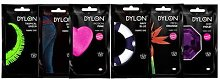 Dylon Hand Fabric Dye Sachet: One/Tulip Red
