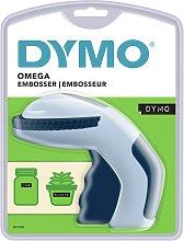 Dymo Omega Label Maker Hand Embosser