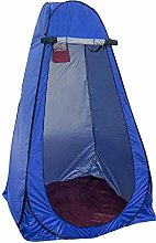 Dynamicoz Pop Up Privacy Tent Instant Portable