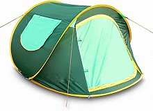 DYSND Tent Compact 2 Man Tent, also Ideal for