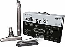 Dyson 916130-07 Accessory Kit for People with