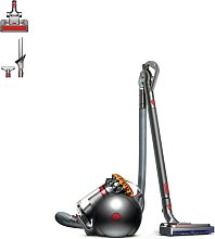 Dyson Big Ball Multifloor 2 Bagless Cylinder