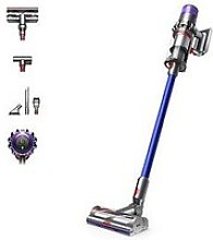 Dyson Dyson V11 Absolute Vacuum Cleaner