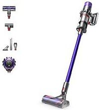 Dyson Dyson V11 Animal Vacuum Cleaner