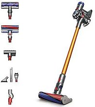 Dyson Dyson V7 Absolute Vacuum Cleaner