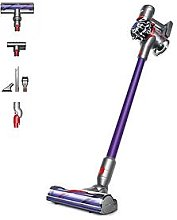 Dyson Dyson V7 Animal Vacuum Cleaner