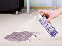 Dyson Dyzolv Spot Cleaner Accessory