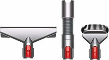 Dyson Home Care Kit with Upholstery Nozzle, Extra