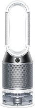 Dyson PH01 Humidifier and Air Purifier