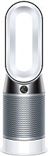 Dyson Pure Hot And Cool Air Purifier Fan