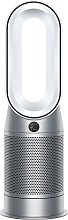 Dyson Purifier Hot and Cool Purifier Fan Heater