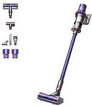 Dyson V10 Animal Vacuum Cleaner