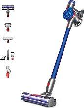 Dyson V7 Motorhead Extra Cordless Vacuum Cleaner