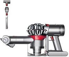 Dyson V7 Trigger Vacuum Cleaner