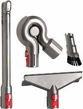 Dyson V7 V8 V10 Cordless Stick Vacuum Cleaner