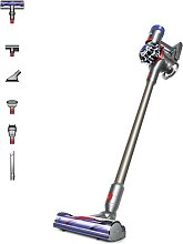 Dyson V8 Animal Extra Cordless Vacuum Cleaner