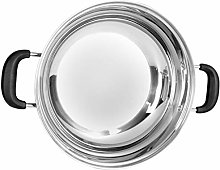 DYXYH 304 Stainless Steel Hot Pot Multi-Purpose