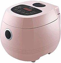 DZX Electric Hot Pot, Multi-Functional Mini Pot
