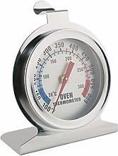 E-outstanding Oven Thermometer 50-300 Degree