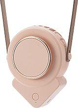 E/T Portable Fan, Summer Cooler,Mini Air