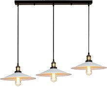 E27 pendant light modern decoration creative
