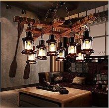 E27 Shabby Chic Pendant Lighting Ceiling Pendant