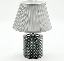 Eagarville 48cm Table Lamp ClassicLiving