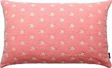 Eagle Products Stella Cushion Cover - M - Pink