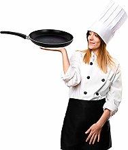 Ease N Comfort Frying Pan   Non Stick Frying Pans