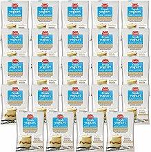 Easiyo Sweet Enough Vanilla Yogurt Mix - Bulk Pack
