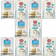 Easiyo Sweet & Simple - 10 Sachet Pack
