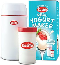 EasiYo Yogurt Maker by Easiyo