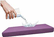 Easong Waterproof Non Slip Elastic Sofa Solid