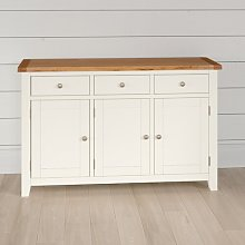 East Milton Sideboard Beachcrest Home