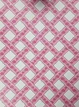 East West Papers - Lattice Geometric Stripes