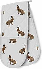 east2eden Countryside Kitchen Hare Design Double