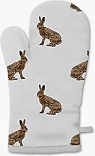 east2eden Countryside Kitchen Hare Design Single