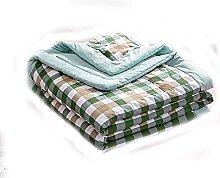 Eastbride All Seasons Duvet King Size,Wash cotton