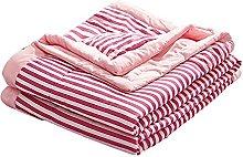 Eastbride Duvet Lightweight Summer Use,Wash cotton