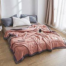Eastbride Soft Hollowfibre Duvet Quilt,Solid