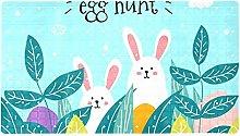 Easter Egg Hun