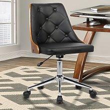 Easthampton Desk Chair Langely Street