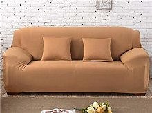 Easy Fit Elastic Fabric Stretch Couch