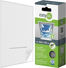 Easy Life Insect Screen for skylight windows,