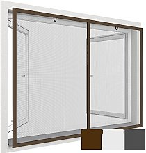 easy life Insect screen for windows Comfort XXL