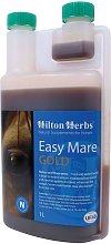 Easy Mare Gold Liquid (1L) (May Vary) - Hilton