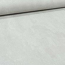Easy Paste The Wall Modren Light Grey Plain