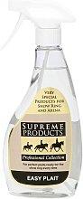 Easy Plait Liquid (5L) (May Vary) - Supreme