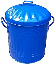 Easy Shopping Small 15 Litre 15L Round Shape