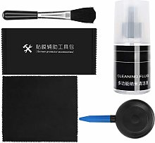 Easy to Use Laptop Cleaning Kit Mobile Phone